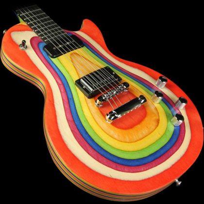 http://www.guitarraazul.net/1976//_website/wp-content/uploads/2014/10/1896727_679907265381091_195037560_n.jpg